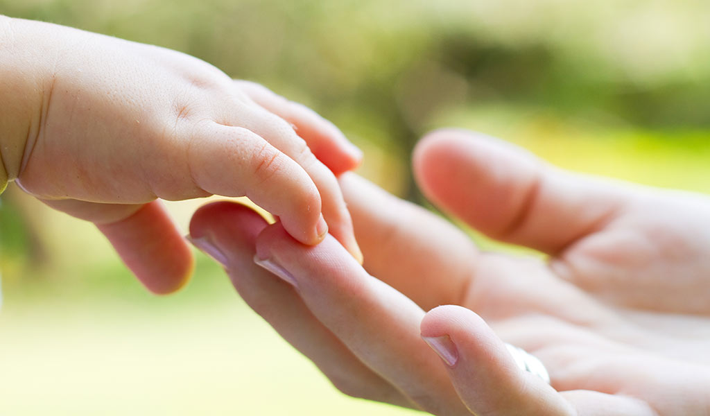 IVF support acupuncture